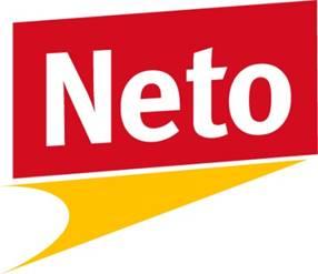 לוגו נטו