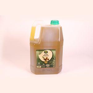 שמן זית כתית 3.8 ליטר עץ הזית
